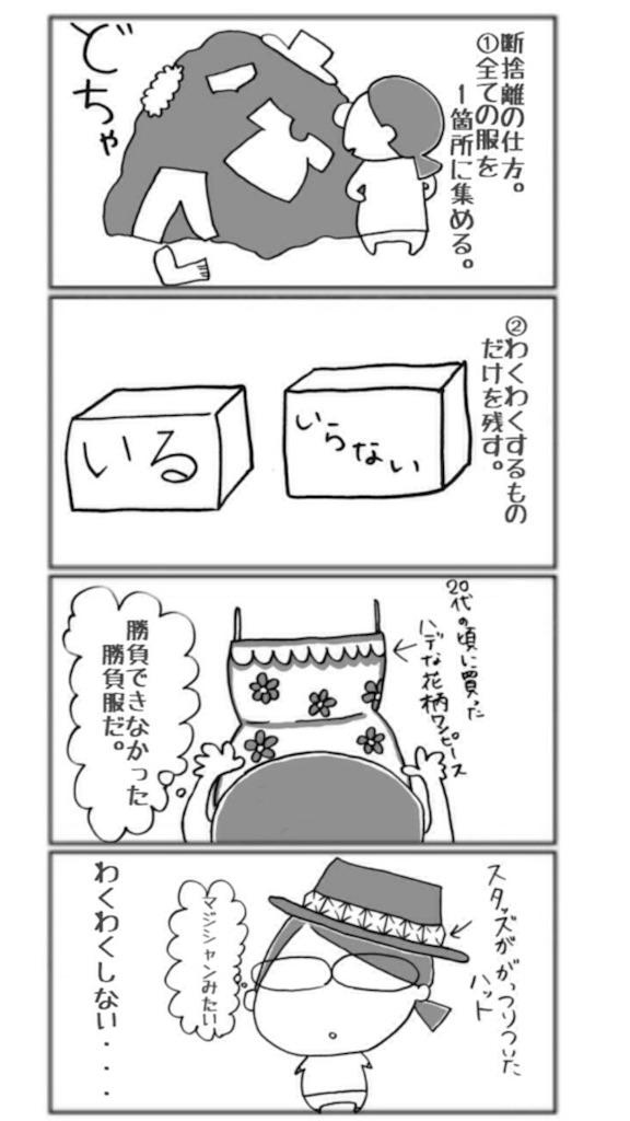 f:id:shimashimanegigi:20160626001027j:plain