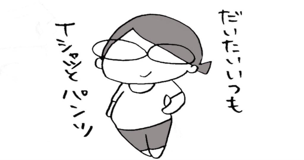 f:id:shimashimanegigi:20160627125038j:image