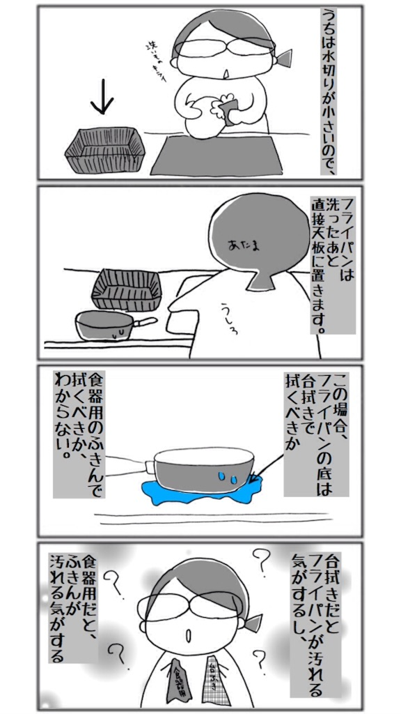 f:id:shimashimanegigi:20160628201922j:image