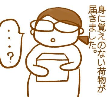 f:id:shimashimanegigi:20160709011332j:plain
