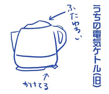 f:id:shimashimanegigi:20160712230418j:plain