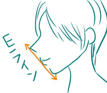 f:id:shimashimanegigi:20160715225102j:plain