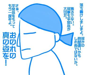 f:id:shimashimanegigi:20160715225942j:plain