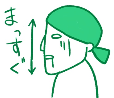 f:id:shimashimanegigi:20160715231018j:plain