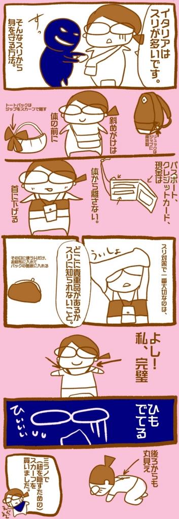 f:id:shimashimanegigi:20160804063509j:plain