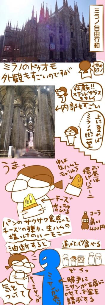f:id:shimashimanegigi:20160807195841j:plain