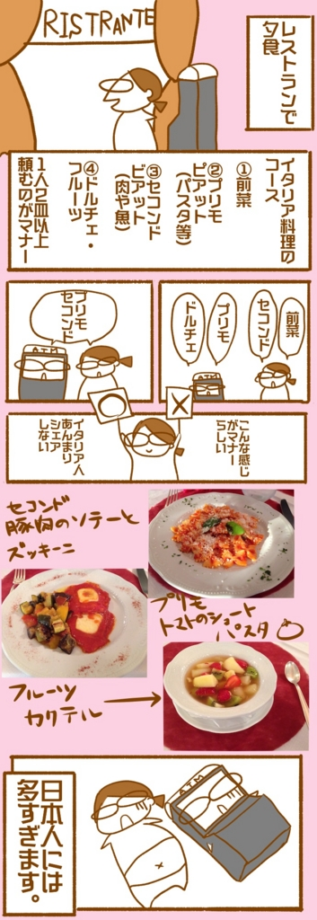 f:id:shimashimanegigi:20160808074745j:plain