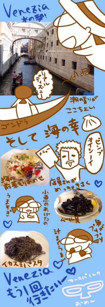 f:id:shimashimanegigi:20160809073545j:plain