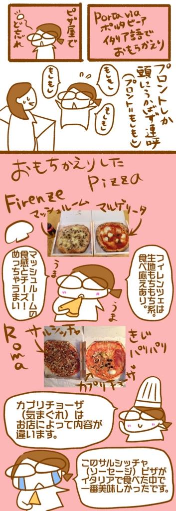 f:id:shimashimanegigi:20160810071051j:plain