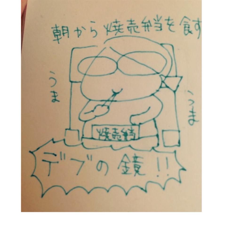 f:id:shimashimanegigi:20160812092302p:plain