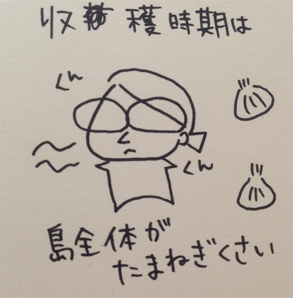 f:id:shimashimanegigi:20160817064731j:image
