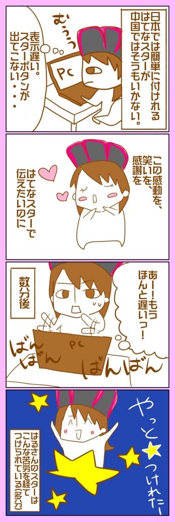 f:id:shimashimanegigi:20160916214110j:plain