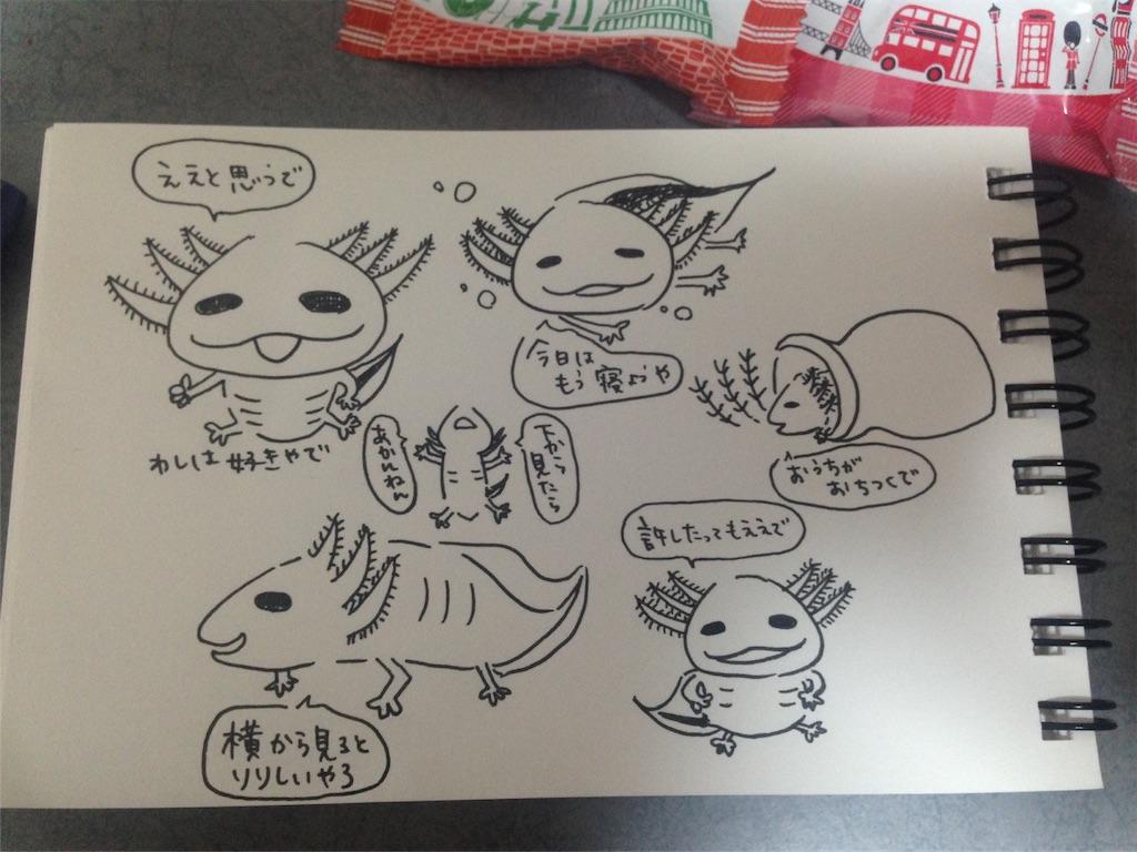 f:id:shimashimanegigi:20161102081900j:image