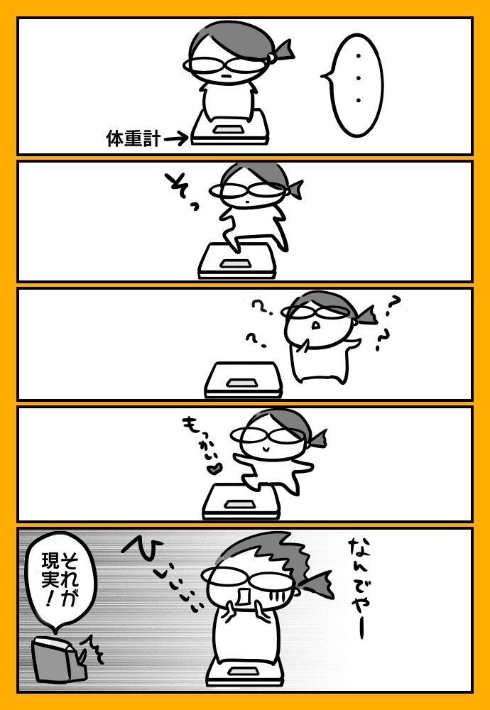 f:id:shimashimanegigi:20170227215033j:plain