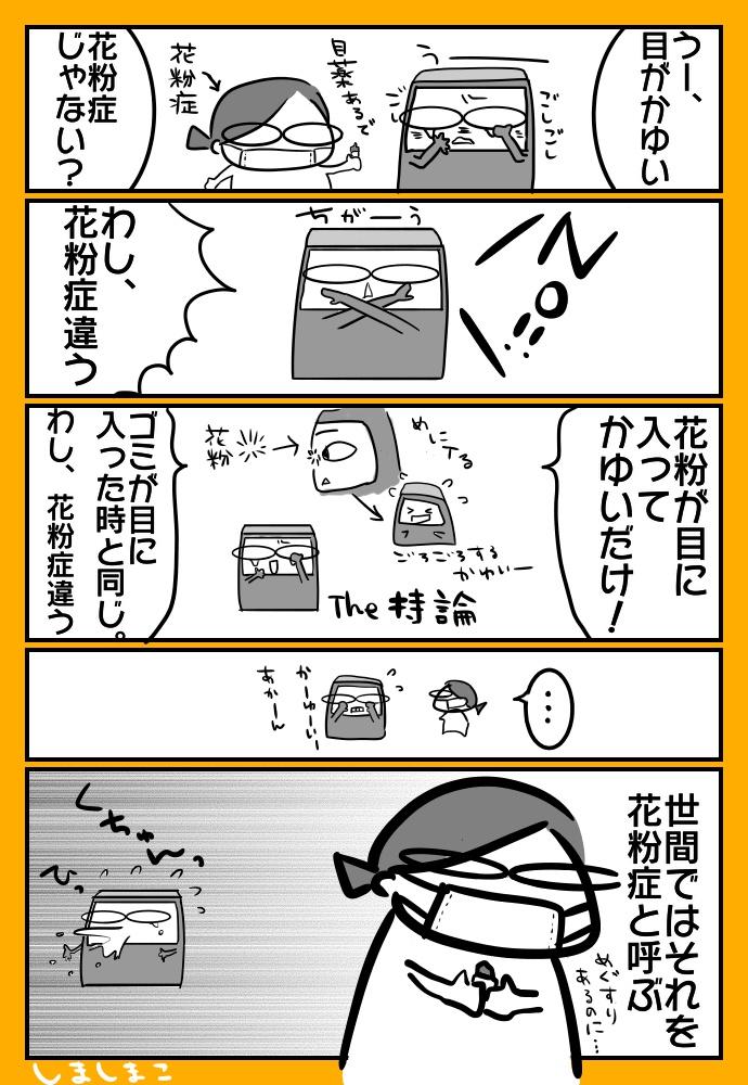 f:id:shimashimanegigi:20170306223843j:plain