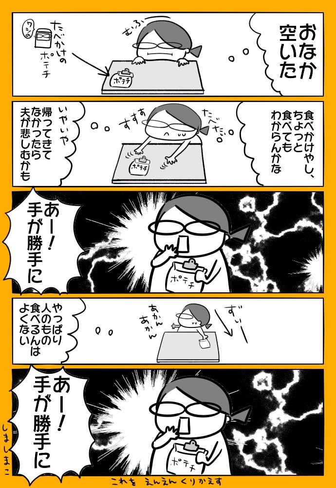 f:id:shimashimanegigi:20170321221902j:plain