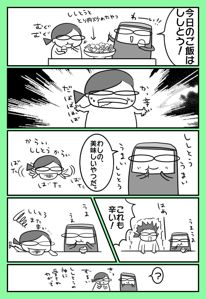 f:id:shimashimanegigi:20170507232434j:plain
