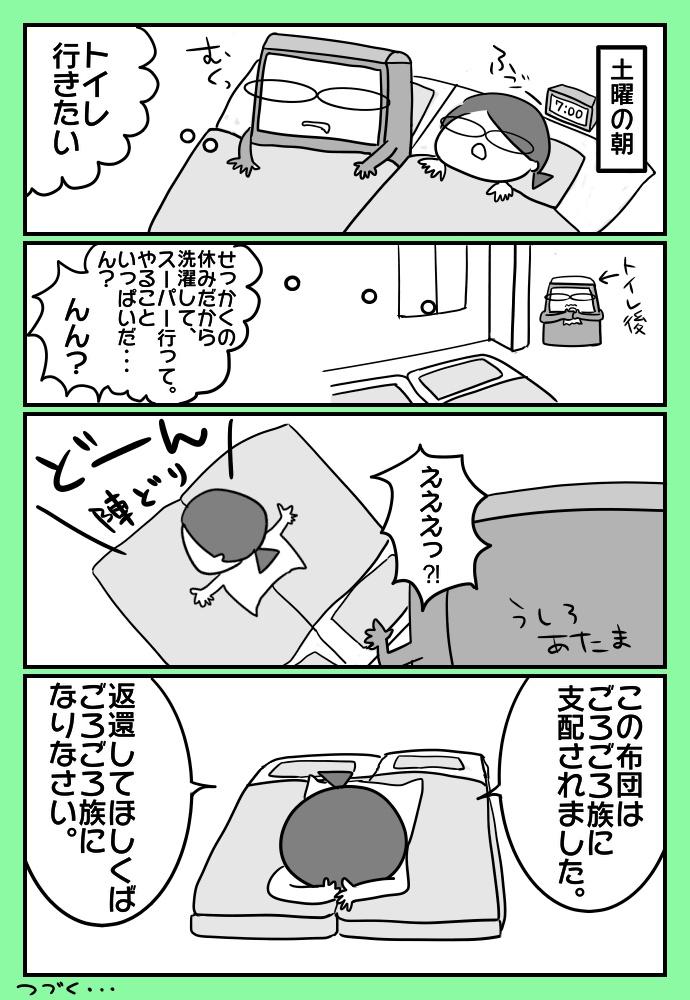 f:id:shimashimanegigi:20170531002059j:plain
