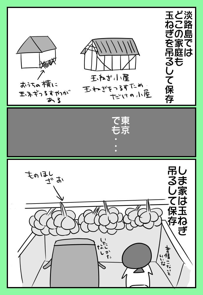 f:id:shimashimanegigi:20170608222823j:plain