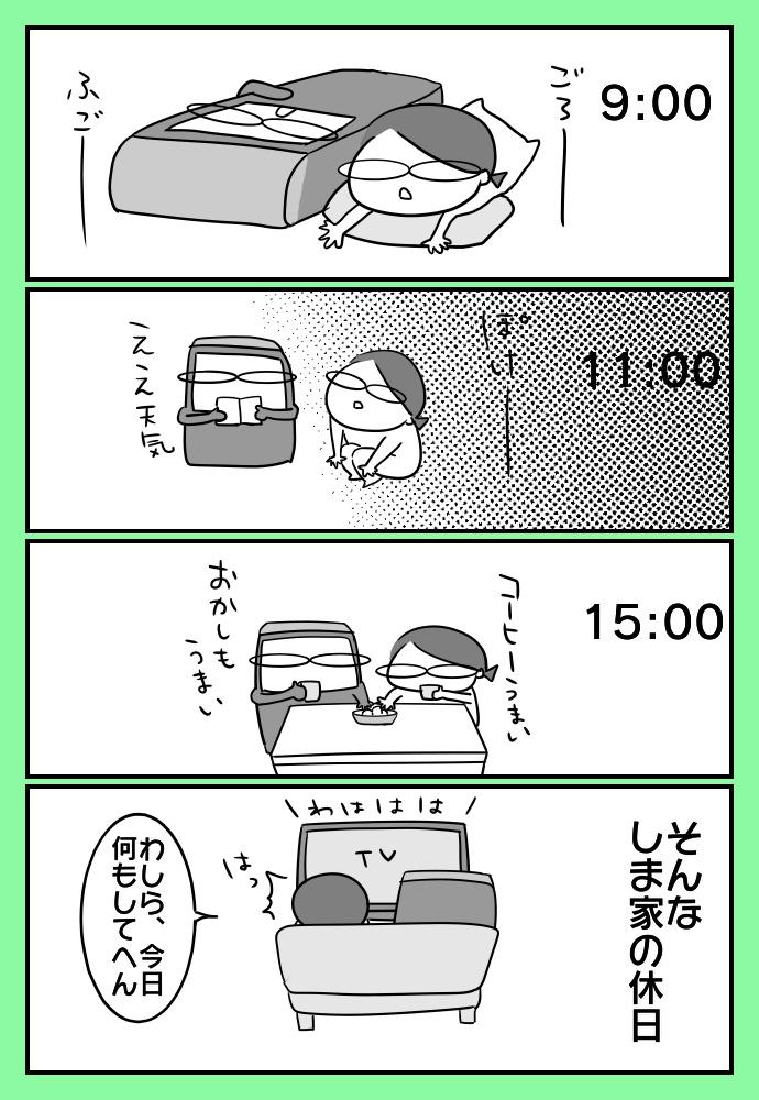 f:id:shimashimanegigi:20170613233629j:plain