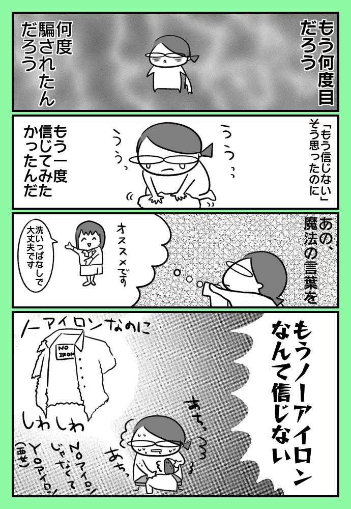 f:id:shimashimanegigi:20170723205414j:plain