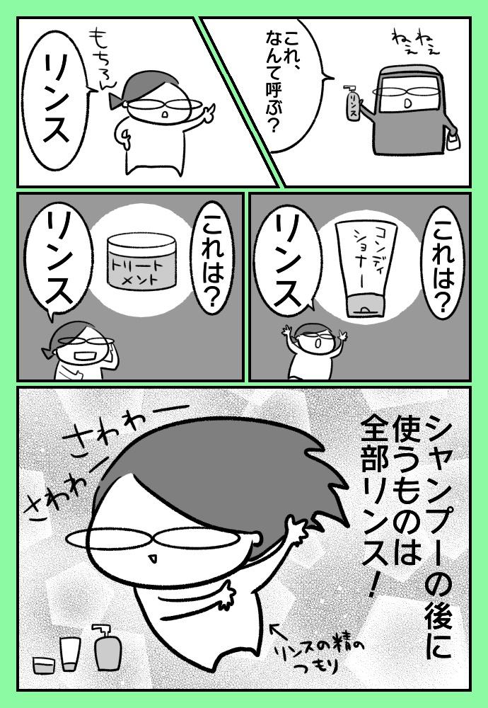 f:id:shimashimanegigi:20170725232332j:plain