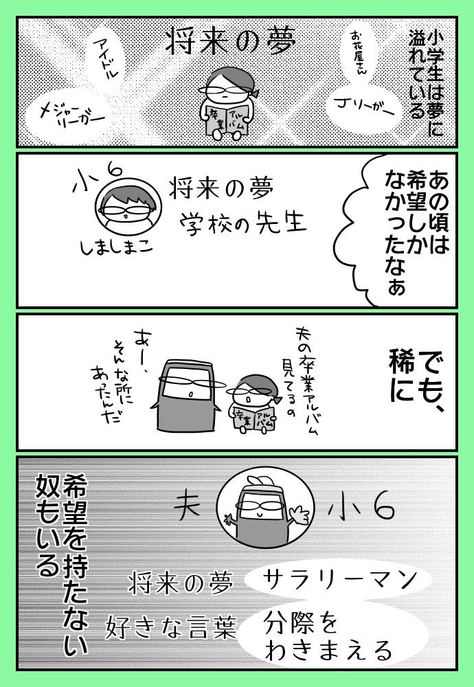f:id:shimashimanegigi:20170829195620j:plain