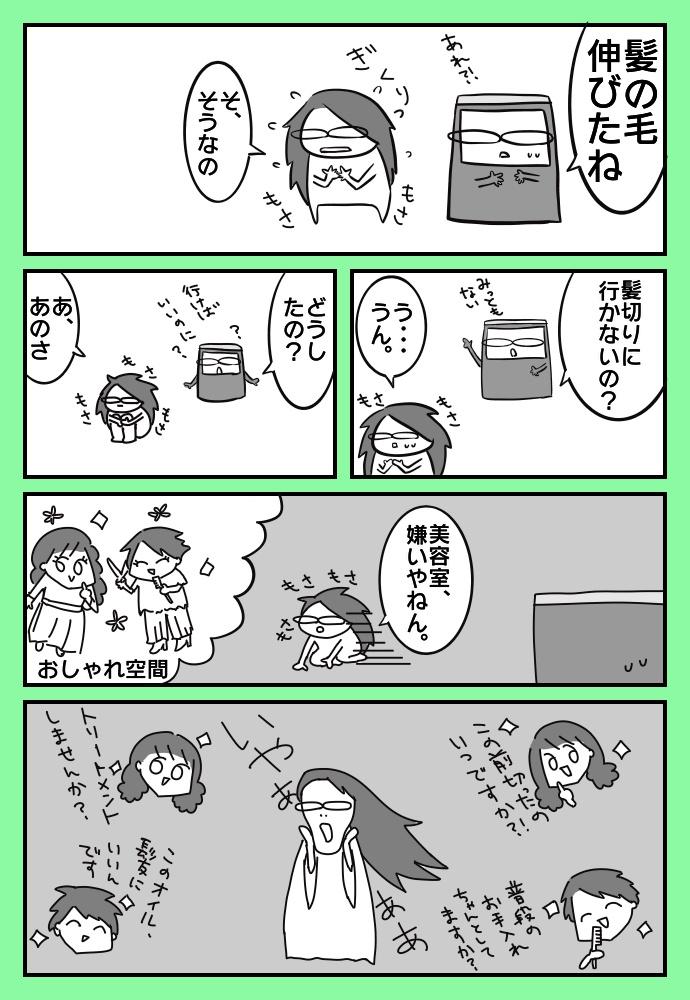 f:id:shimashimanegigi:20171116234626j:plain