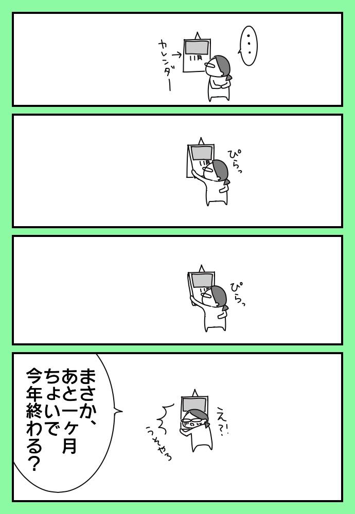 f:id:shimashimanegigi:20171122230709j:plain