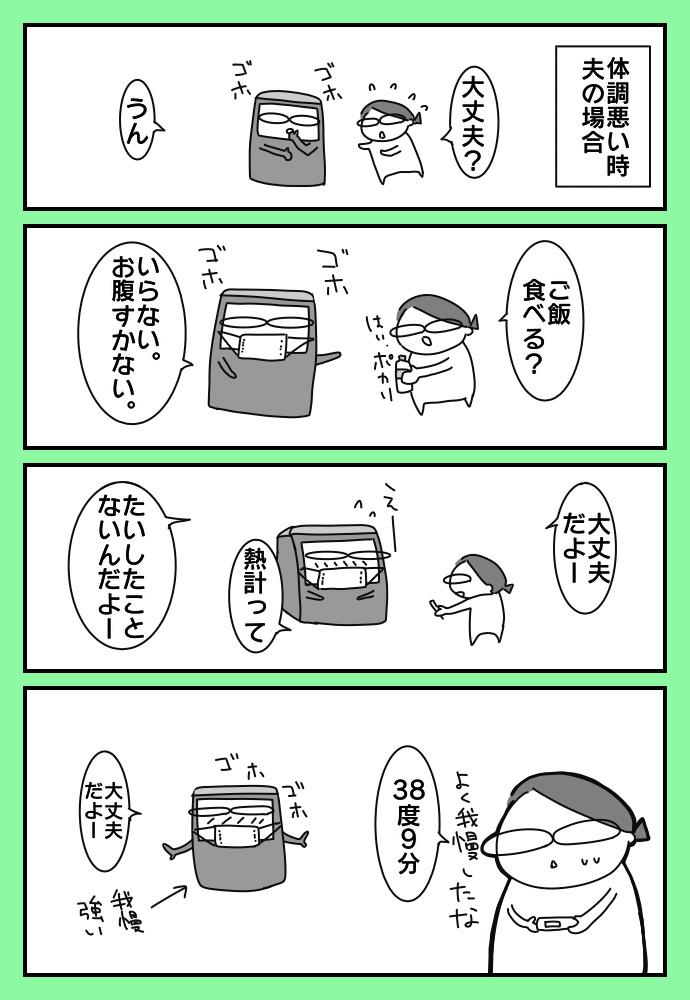 f:id:shimashimanegigi:20171125233545j:plain