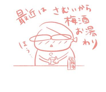f:id:shimashimanegigi:20171129201523j:plain