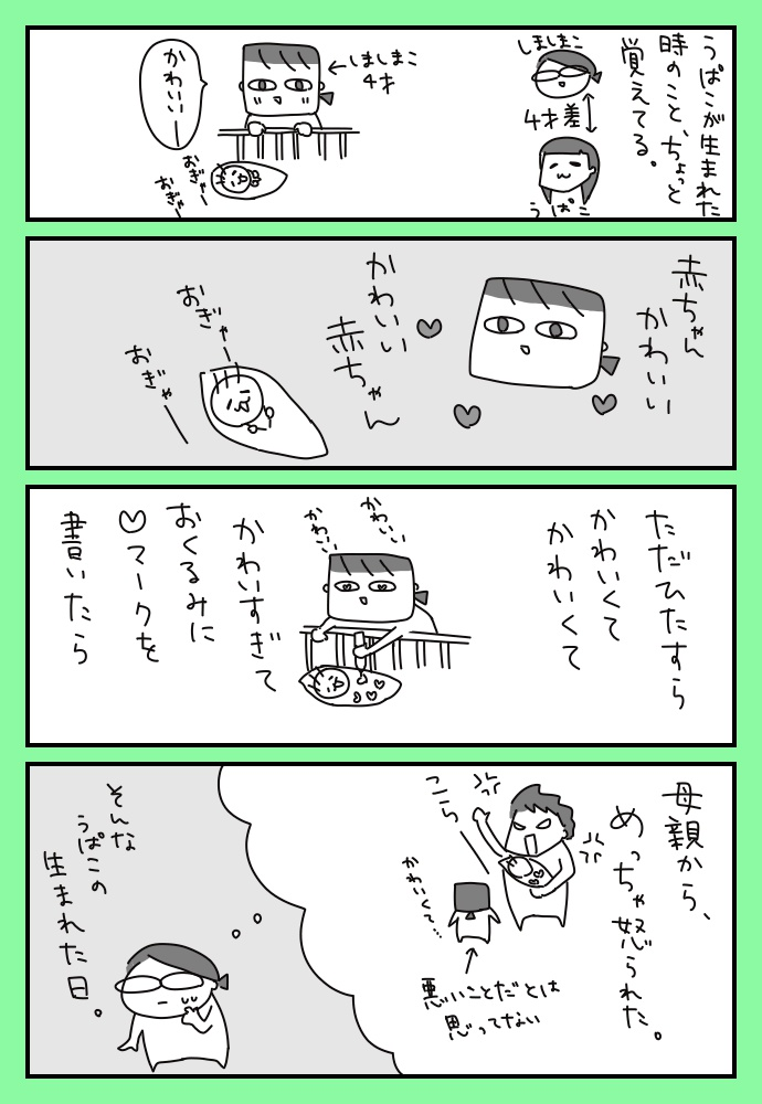 f:id:shimashimanegigi:20171204063233j:plain