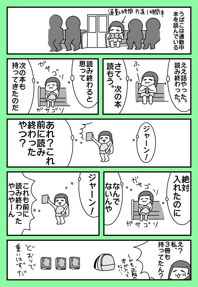 f:id:shimashimanegigi:20171211224123j:plain