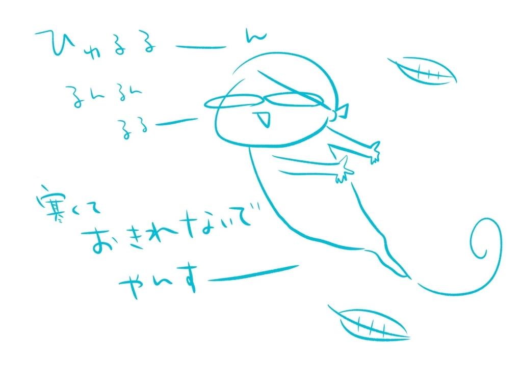 f:id:shimashimanegigi:20171217200349j:plain