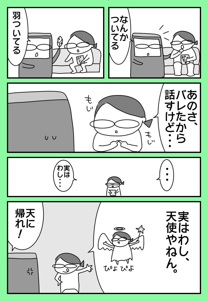 f:id:shimashimanegigi:20171217215716j:plain