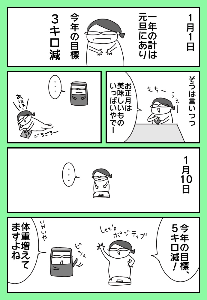 f:id:shimashimanegigi:20180114193947j:plain