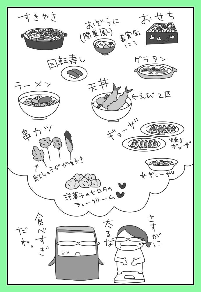 f:id:shimashimanegigi:20180114213627j:plain