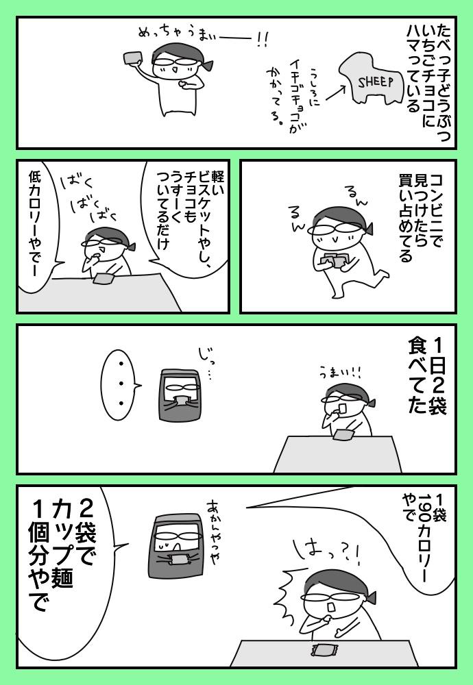 f:id:shimashimanegigi:20180120214711j:plain