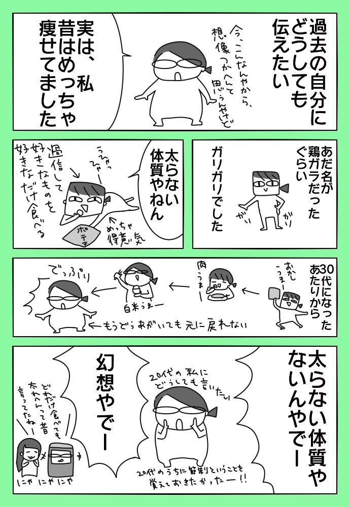 f:id:shimashimanegigi:20180131061957j:plain
