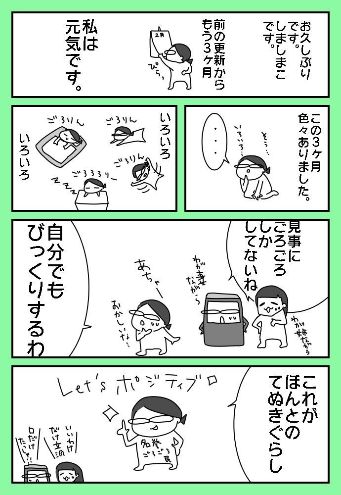 f:id:shimashimanegigi:20180430221405j:plain