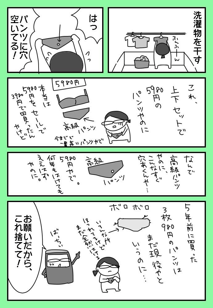 f:id:shimashimanegigi:20180503225003j:plain