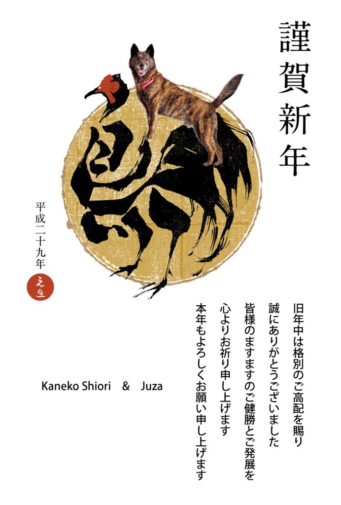 f:id:shimashimaoffice:20170201142417j:plain