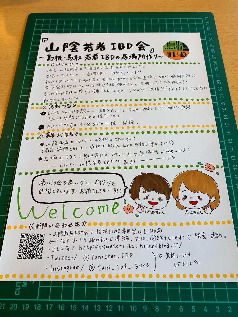 f:id:shimatoriIBD:20200210021319j:plain