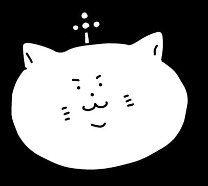 f:id:shimatsu2:20170508222150p:plain