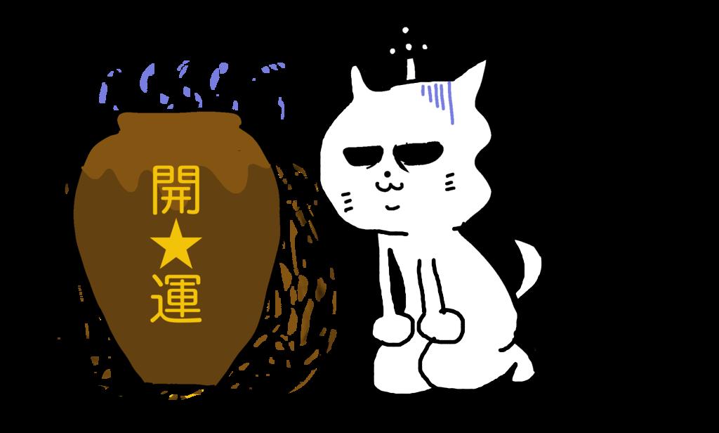 f:id:shimatsu2:20170509230415p:plain