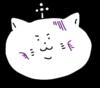f:id:shimatsu2:20170509234928p:plain