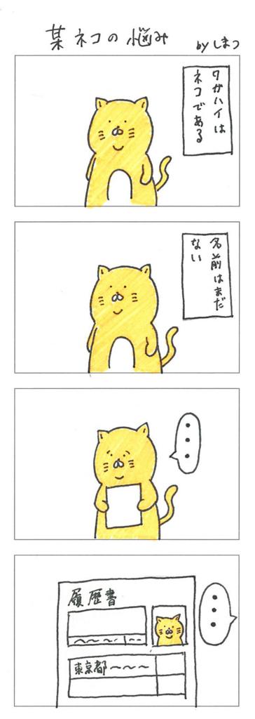 f:id:shimatsu2:20170613213441j:plain