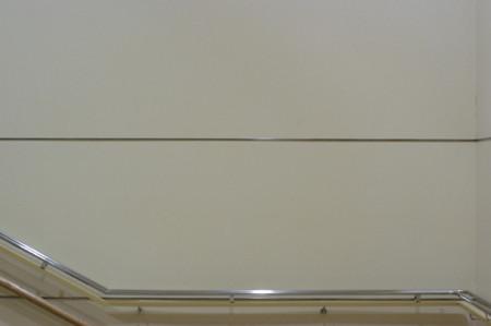 f:id:shimatto:20101126000532j:image