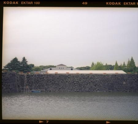 f:id:shimatto:20101224193835j:image