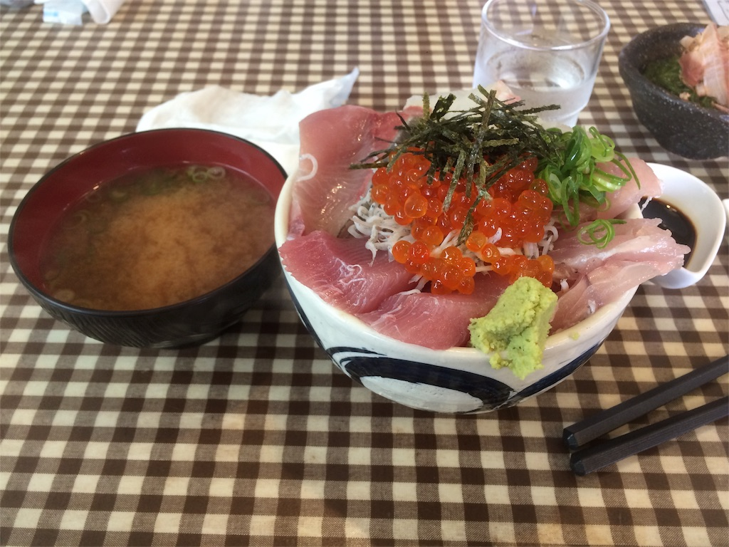 f:id:shimauma2692:20170701170507j:image